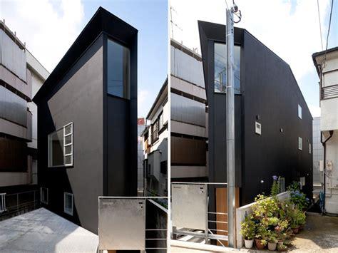 atelier tekuto  house