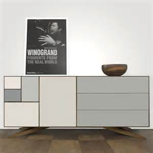 designer sideboard invisible city presents the incunabular sideboard invisible city