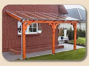 Fantastisch terrassen berdachungen holz selber bauen for Terrassenüberdachungen holz selber bauen