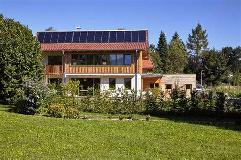 Ganzjaehrig Solare Waerme Im Sonnenhaus by Klassische Sonnenh 228 User Wird Es Noch In 20 Jahren Geben