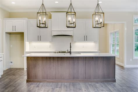 st louis kitchen remodeling tips bax built