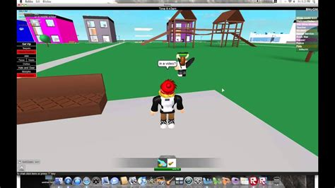 roblox   copy peoples  youtube