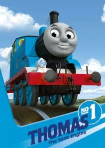 upper deck debuts thomas friends trading cards