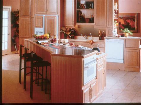 kitchen design basics lovely basic kitchen design 492 decoration ideas 1101