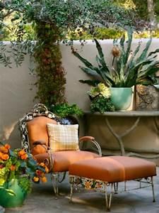 Gartenmöbel Für Kleinen Balkon : gartenm bel rattan f r kleinen balkon gartenger te ~ Sanjose-hotels-ca.com Haus und Dekorationen