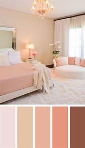 25 Best Choice Color Scheme Ideas For Your Home