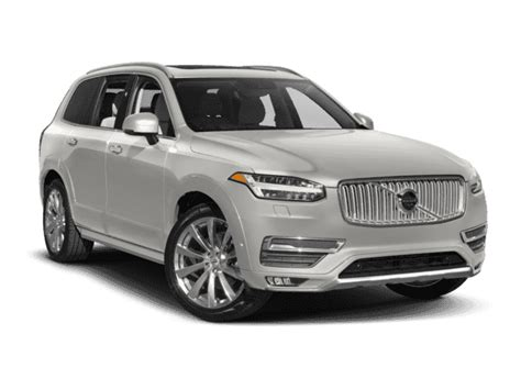 Volvo Xc90 Backgrounds by Volvo Xc90 Transparent Background Free