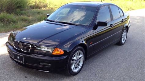 2000 Bmw 3series 323i  View Our Current Inventory At