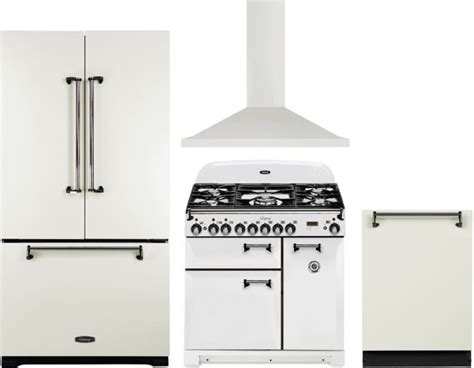 Aga Agreradwrh1 4 Piece Kitchen Appliances Package With. Kitchen Kapers Wayne Pa. Lifestyle Kitchens. Kitchen Cabinets St Charles Mo. Shaker Kitchen Cabinet. Kitchen Conversion Cheat Sheet. Discount Kitchen Cabinets Maryland. Kitchen Faucet To Garden Hose Adapter. Shaker Kitchen Cabinets White
