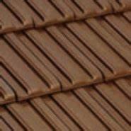 Nombre De Tuile Au M2 : raboni sur ~ Dailycaller-alerts.com Idées de Décoration