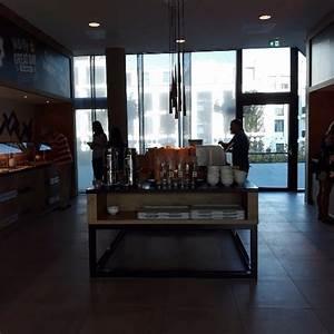 Cafe Zuhause Aachen : hampton by hilton aachen tivoli bewertungen fotos preisvergleich ~ Eleganceandgraceweddings.com Haus und Dekorationen