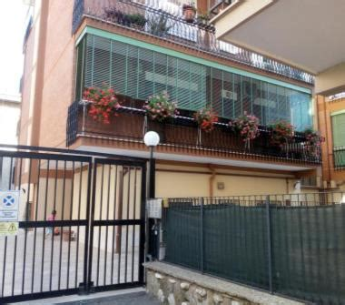 appartamenti in vendita privati roma appartamenti vendita da privati roma appio claudio