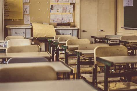 classroom constructions  continue  budget cut