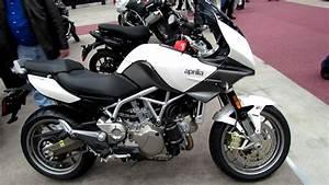 Scooter Aprilia 850 : 2013 aprilia mana 850 gt walkaround 2013 quebec motorcycle show youtube ~ Medecine-chirurgie-esthetiques.com Avis de Voitures