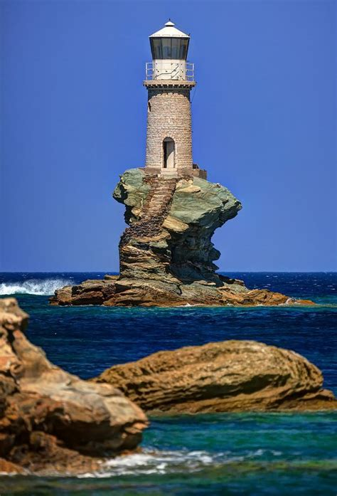 lighthouses in the us 10 of the world s most eccentric lighthouses mnn mother nature network
