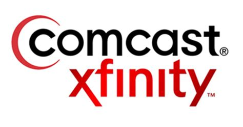 phone number for comcast comcast phone number get satisfaction now