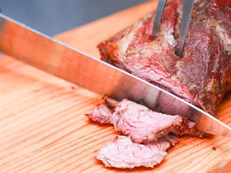 comment cuisiner une cote de boeuf comment cuisiner un rôti de côtes de bœuf 16 é