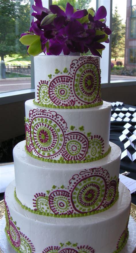 Best 20 Purple Green Weddings Ideas On Pinterest Purple
