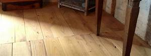 floors perigord parquet With parquet chataignier brut