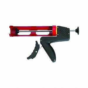 Pistolet A Cartouche : pistolet cartouche 310ml suisse technique sa ~ Melissatoandfro.com Idées de Décoration