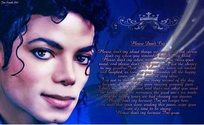 Jackson Michael Mj Background Desktop Wallpapers Words