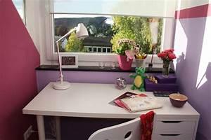 Zuhause Im Glück Badezimmer : zuhause im gl ck f r die renovierung fehlen zeit und geld s09e01 tv wunschliste ~ Watch28wear.com Haus und Dekorationen