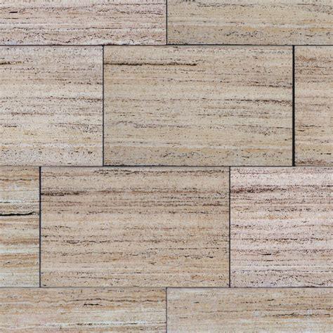 office floor texture office marble vizpark