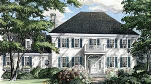 colonial front porch designs adam federal home plans adam federal style home designs