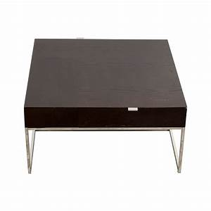 coffee tables used coffee tables for sale With west elm square coffee table