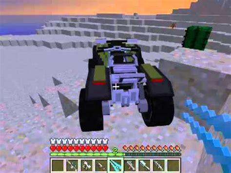 minecraft halocraft mod spotlight halo weaponry