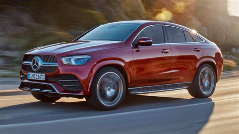 See its design, performance and technology features, as my mercedes me id. News - 2020 Mercedes-Benz GLE Coupe - Just Another City Slicker?