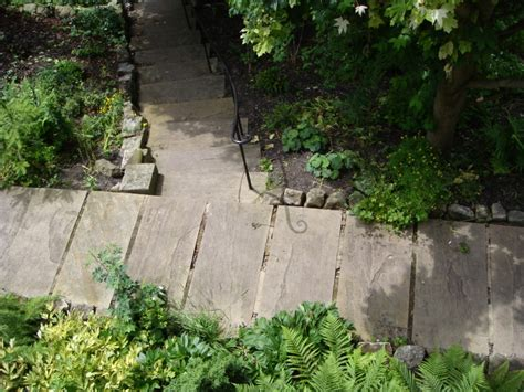 inspirational garden ideas from a 2012 uk visit our