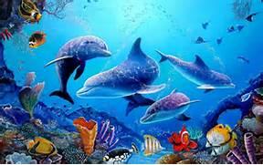 Paper Ocean Live Wallpaper Apk by 5D Aquarium Live Wallpaper Download 5D Aquarium Live Wallpaper Androi