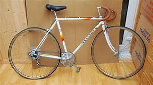 Peugeot Classic : vintage peugeot bike forum best seller bicycle review ~ Melissatoandfro.com Idées de Décoration