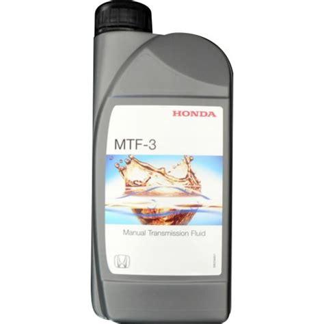 honda civic motor oil type impremedianet