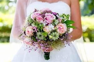 Blumen Bedeutung Hochzeit : der brautstrau und seine bedeutung blumen und tipps zu ~ Articles-book.com Haus und Dekorationen