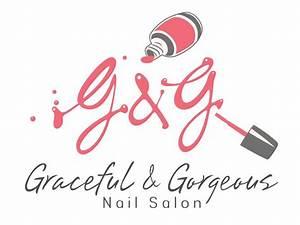 The 25+ best Nail logo ideas on Pinterest | Logo ...