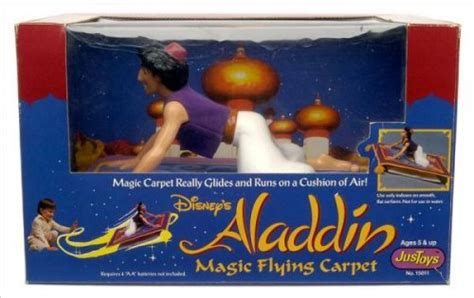Disneys Aladdin Magic Flying Carpet By Justoys Home Garden Decor Rugs Electric Rugs Why Would Anyone Put Carpet In A Bathroom Library Carpeta How To Get Human Diarrhea Out Of Empire Carpeting Phone Number Dry Nail Polish Fast Make Car Cleaner Dog Interface Flor Modular