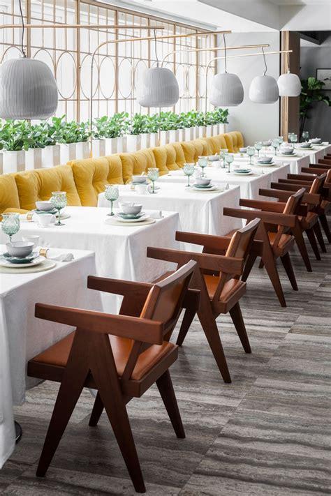 duddells restaurant  studioilse hong kong