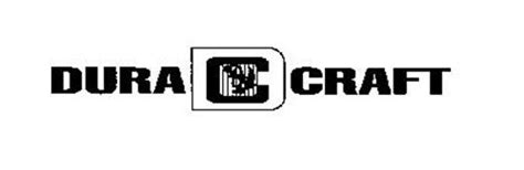 Boat Registration Dc by Dc Dura Craft Trademark Of Noah Corporation Serial Number