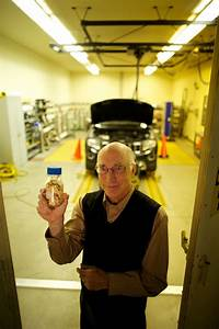 UCR Today: UCR Researchers Awarded $1.3 million from USDA ...