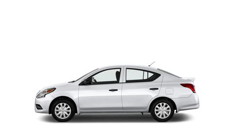 Rental Cars At Low, Affordable Rates
