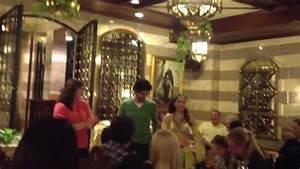 Restaurant Max Düsseldorf : tanzen in libanesische restaurant d sseldorf youtube ~ Markanthonyermac.com Haus und Dekorationen
