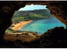 Ramla Bay visitgozocom