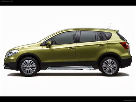 Harga Merk Mobil Suzuki harga mobil suzuki all type baru bekas terkini 2014