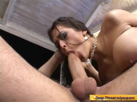 Busty Babe Takes Big Cock Deep Free Porn Videos YouPorn