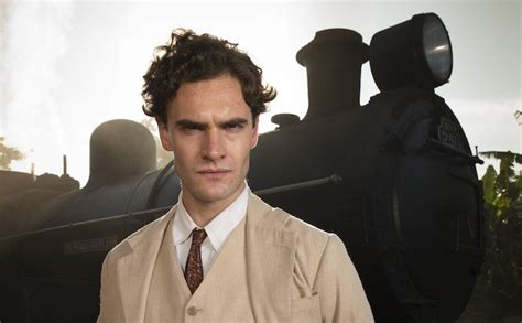 tom bateman hyde itv s jekyll hyde a beast all of its own vodzilla co