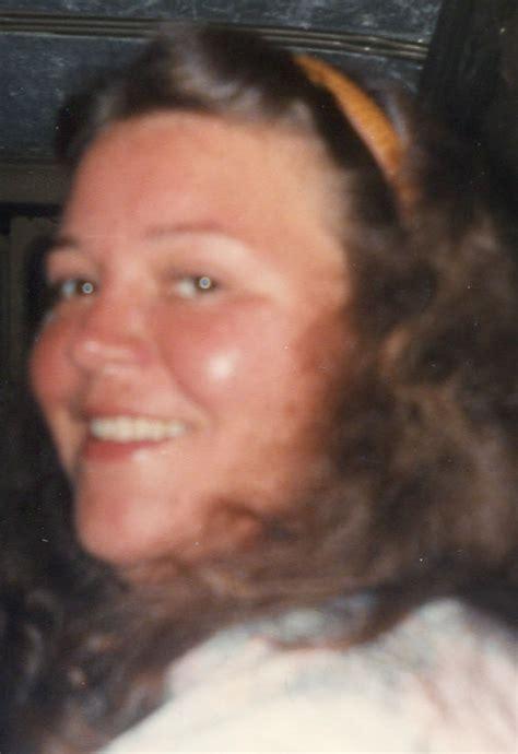 crocker funeral home obituaries crocker obituary