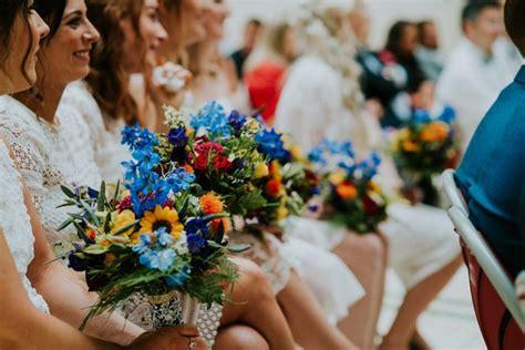Best 25+ Rainbow Bouquet Ideas On Pinterest