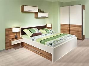 Jugendzimmer Mit Klappbett : bett berbau p max ma m bel tischlerqualit t aus sterreich ~ Sanjose-hotels-ca.com Haus und Dekorationen